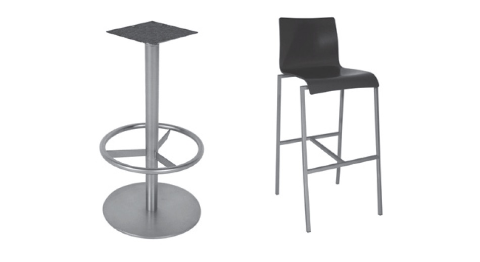 f r h ndler rohr swiss ag. Black Bedroom Furniture Sets. Home Design Ideas